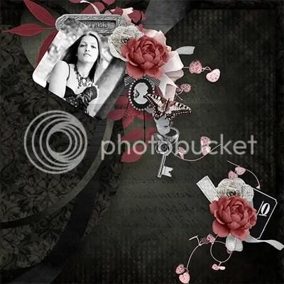 photo Patsscrap_templates_15_12_zps5b4a8222.jpg