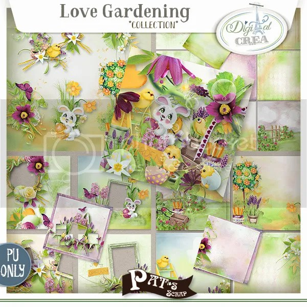 photo Patsscrap_Love_Gardening_collection_zpsqgbdzl53.jpg