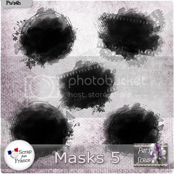 photo Patsscrap_masks_5_zpss3ghtunu.jpg