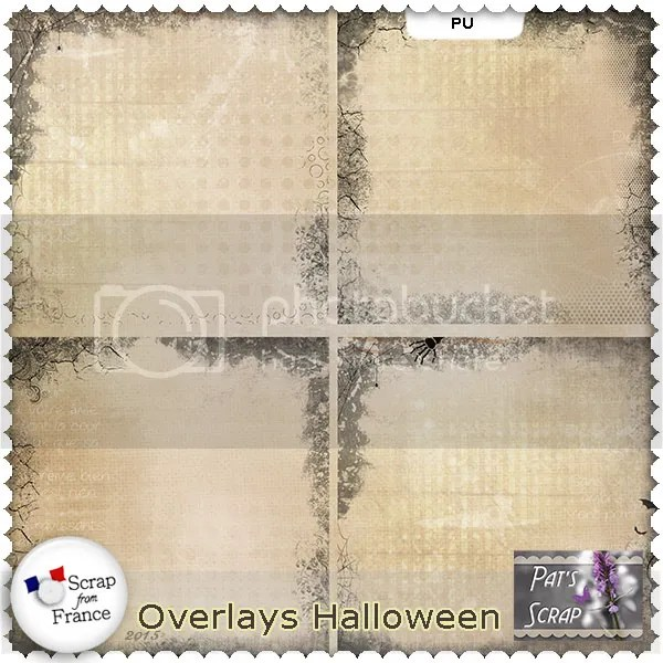 photo Patsscrap_overlays_Halloween_zpsudqpwzp1.jpg
