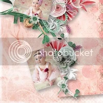photo Patsscrap_template_19_3  matin de printemps_zpsbrp3qfkx.jpg