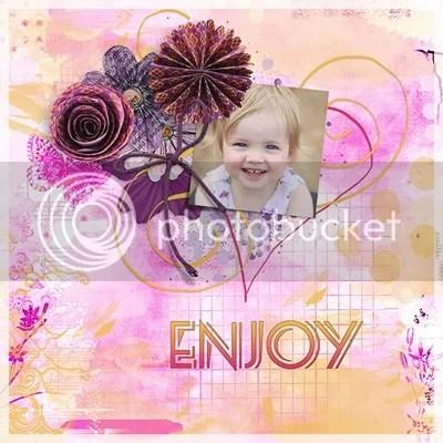 photo enjoy_zps37402904.jpg