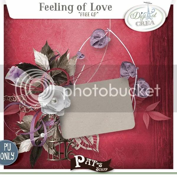 photo Patsscrap_Feeling_of_Love_FreeQP_zpsjkxcx6tr.jpg