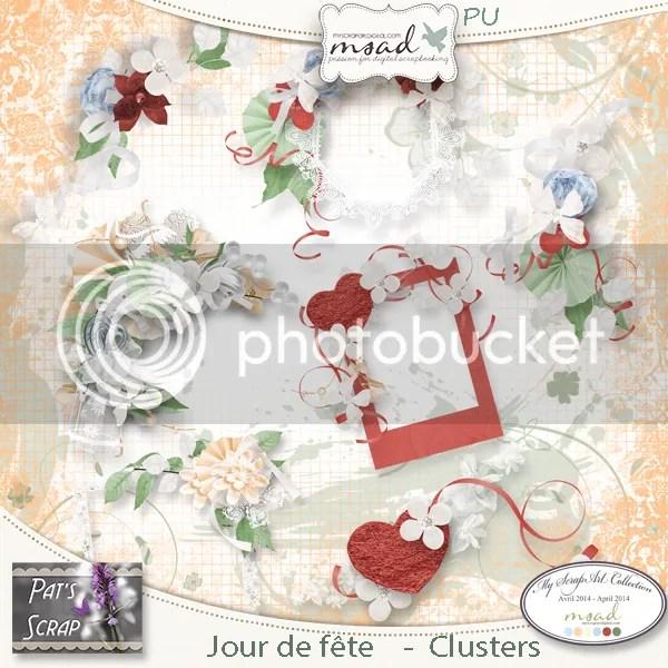 photo Patsscrap_Jour_de_fete_clusters_PV_zps0f55f9c2.jpg