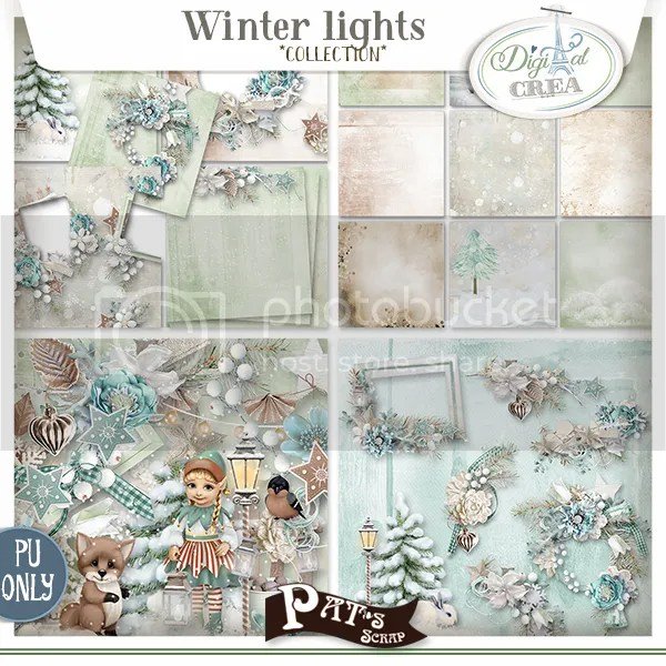 photo Patsscrap_Winter_lights_collection_zpslurlk30p.jpg