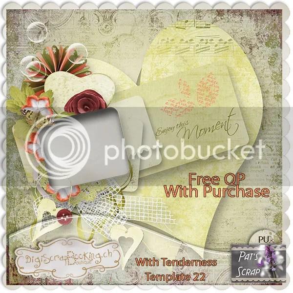 photo Patsscrap_With_Tenderness_Template_22_FreeQP_WP_zpshr8ajwx8.jpg