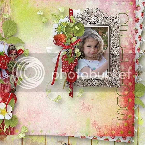 photo Patsscrap_envie_de_fraises_SP_1_zpsi523pu2y.jpg