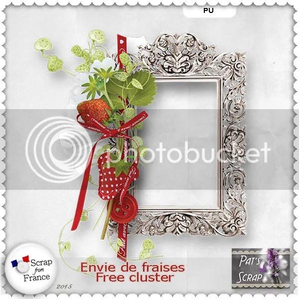 photo Patsscrap_envie_de_fraises_free_cluster_zpsorcgitsm.jpg
