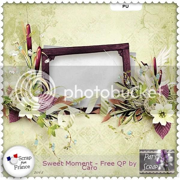 photo Patsscrap_sweet_moment_papiers_zpsh9lrwr7m.jpg