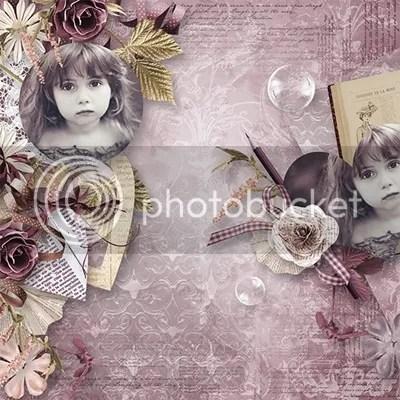 photo Patsscrap_template_Valentine_1_zpsibdtvkqj.jpg
