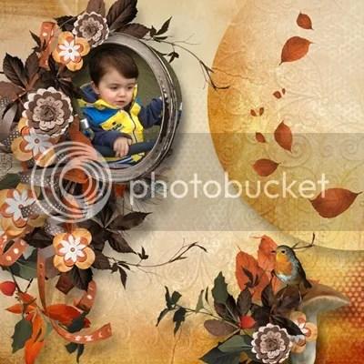 photo Ger2_zps0387864a.jpg