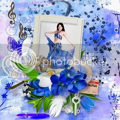 photo Gina_zps1a653c40.jpg
