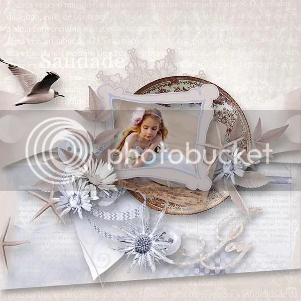 photo Patsscrap_template_17_3saudade_zps56e847fb.jpg