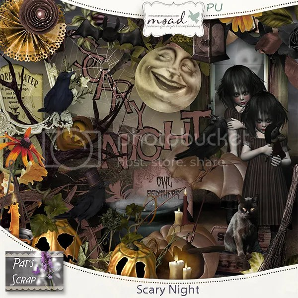 photo Patsscrap_Scary_Night_PV_zps9a3bcc75.jpg