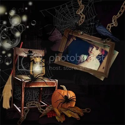 photo Patsscrap_Autumn_and_Halloween_Stories600_zps3aac99a1.jpg