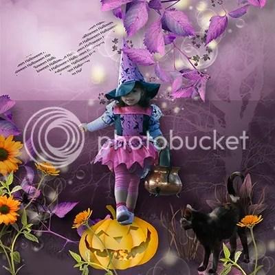 photo Patsscrap_Autumn_and_Halloween_stories2600_zpsbe91870a.jpg