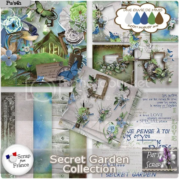 photo Patsscrap_Secret Garden_collection_zpsklzedsnx.jpg