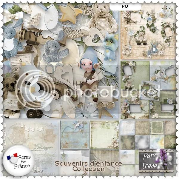 photo Patsscrap_souvenirs_d_enfance_collection_zpsdfs7zlxa.jpg