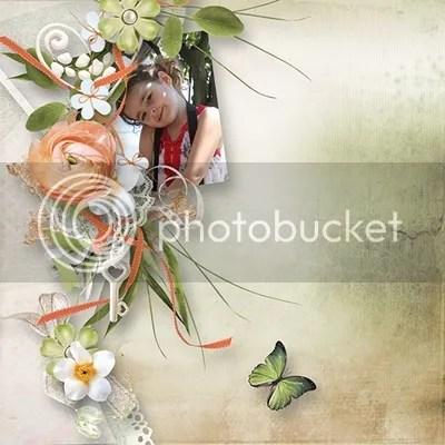 photo template 10 1_zps5ovcrkhr.jpg