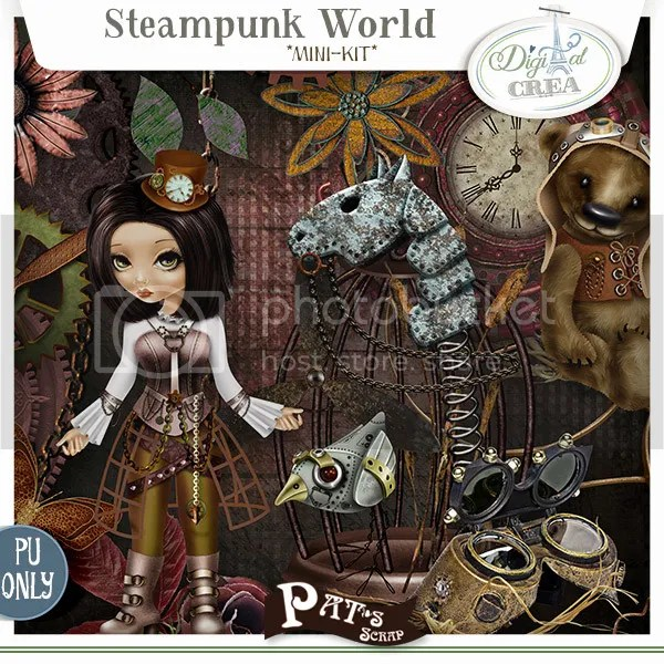 photo Patsscrap_steampunk_world_zps4mttfu1t.jpg