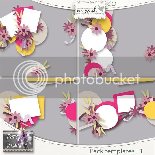 photo Patsscrap_templates_11_PV_zpscd15826b.jpg
