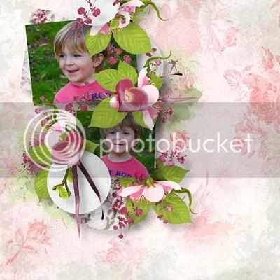 photo Mimi2_zps2781751e.jpg