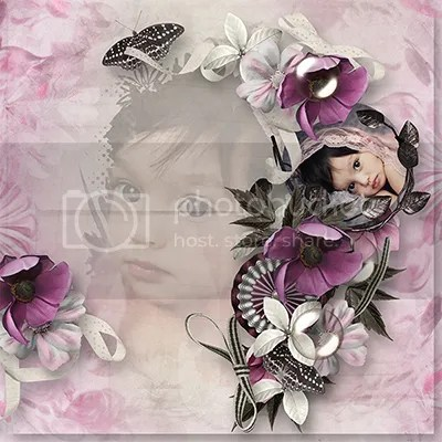 photo Patsscrap_templates_14_2feli400_zpsc36fe779.jpg