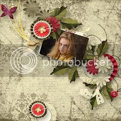 photo Patsscrap_templates_16_4lrd_zps63f98f6a.jpg
