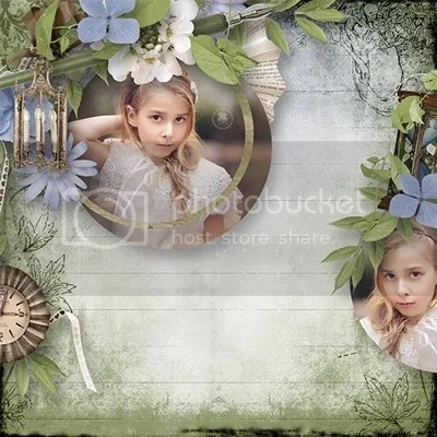 photo Pat4_zpsopc51hdi.jpg