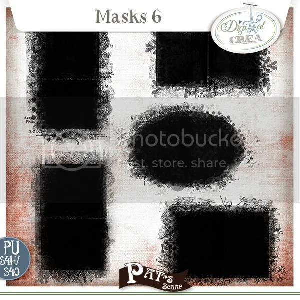 photo  Patsscrap_masks_6_zpsagnyprtf.jpg