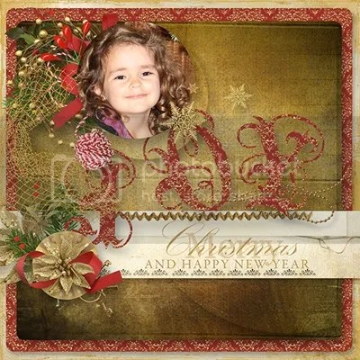 photo Patsscrap_template_Joy_1eurdorachristmas600_zpsb28027d9.jpg