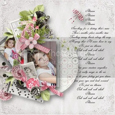 photo Caroline1_zps40943e05.jpg