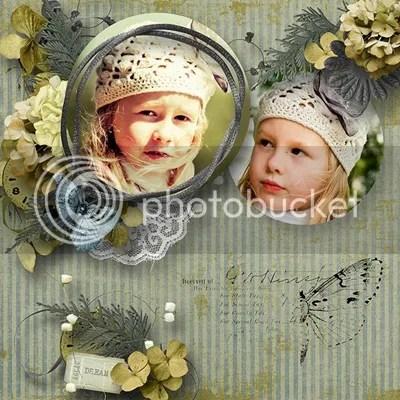 photo Patsscrap_template_6_4mel700_zpsc5058848.jpg