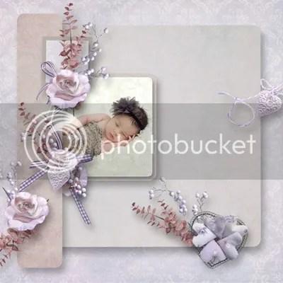 photo Annickt71_zps0a40734a.jpg