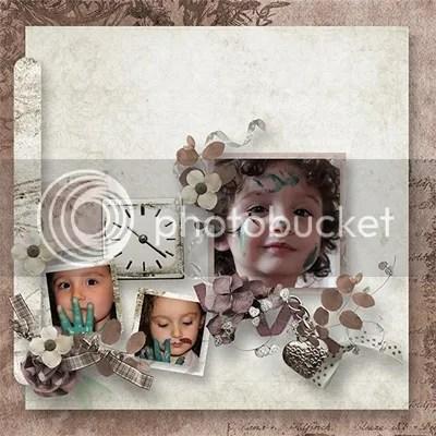 photo Patsscrap_templates_7_1moos600_zpsc39b572c.jpg