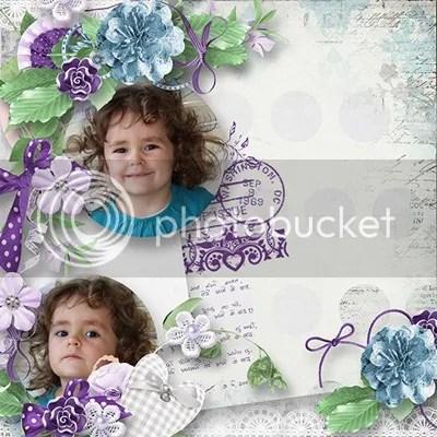 photo Patsscrap_template_8_4moos600_zpsd200fc80.jpg