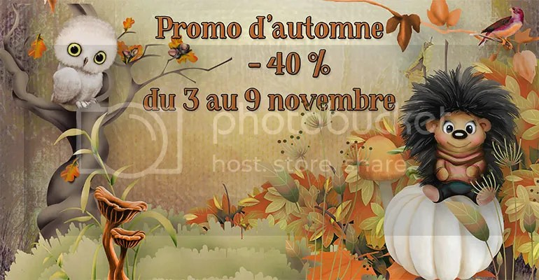 photo promo automne_zpsnso0tim8.jpg
