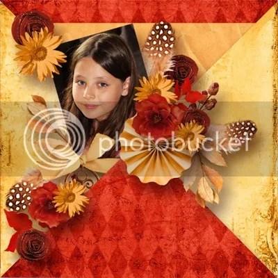 photo Christine2_zps82376f6f.jpg