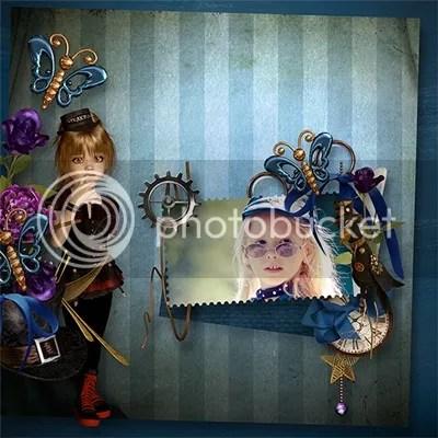 photo Patsscrap_templates_9_3belscrap600_zps7b8a922d.jpg