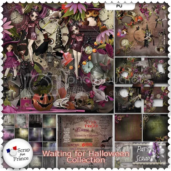 photo Patsscrap_waiting_for_Halloween_collection_zps7amnpnie.jpg