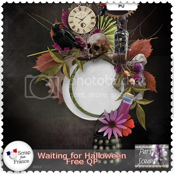 photo Patsscrap_waiting_for_Halloween_freeQP_zpsnsepcc1o.jpg