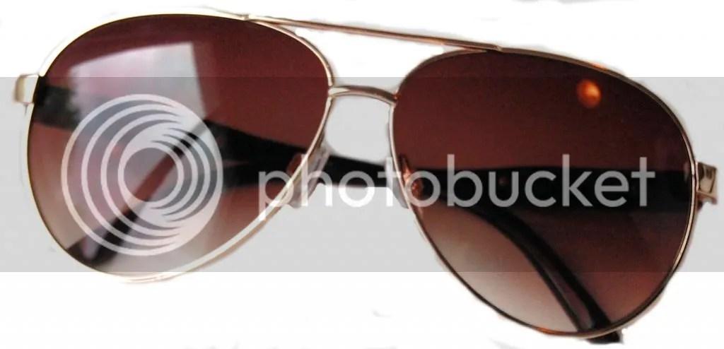 photo SummerGiveawayglasses.jpg