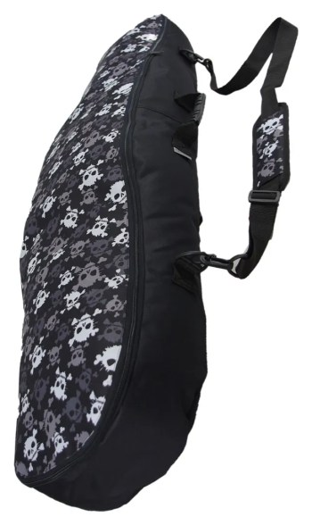 Fantastic feature  strong and comfortable shoulder straps f024871988f01