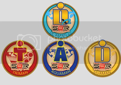 photo MEDALS_zps8aaeb71b.png