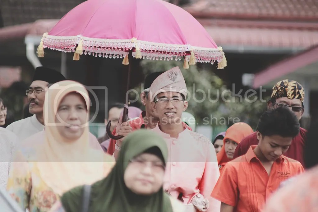 codain.wordpress.com | codain K. Anuar Photography