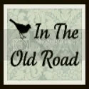 In The Old Road