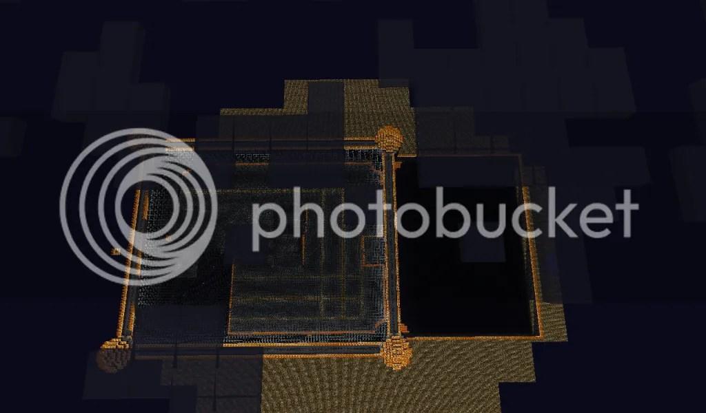 Zombie Minecraft 1 Ip 5 2 Server