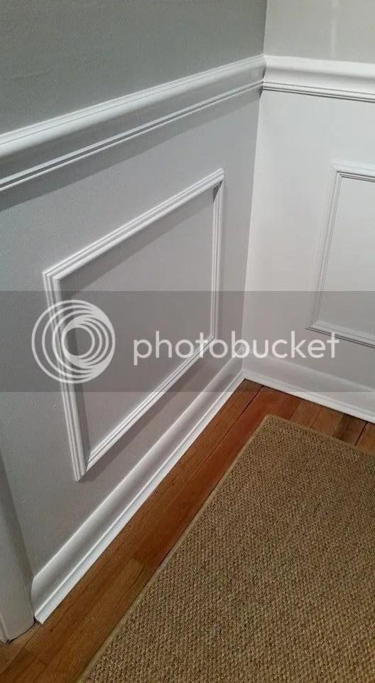 photo hallway3.jpg