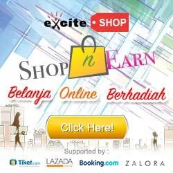 Ads_banner_shop_250x250
