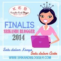 Srikandi Blogger